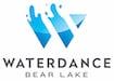 WaterDance Bear Lake Logo